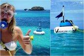 thum_img_power_snorkel.jpg
