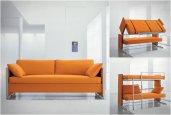 thum_img_sofa_bunk_bed.jpg