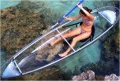 thum_img_transparent_canoe.jpg