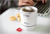 thum_into-focus-ceramic-lens-mug.jpg