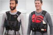 thum_kokatat-lifejackets.jpg