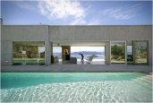 thum_konstantinos-kontos-private-residence.jpg