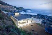 thum_land-arquitectos-casa-rambla.jpg