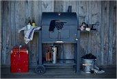 thum_landmann-napa-charcoal-grill.jpg