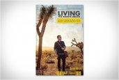 thum_living-the-remote-dream.jpg