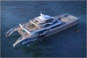 thum_manifesto-catamaran-superyacht.jpg