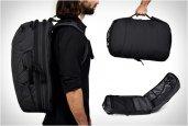 thum_minaal-carry-on-bag.jpg