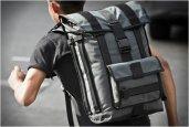 thum_mission-workshop-arkiv-field-backpack.jpg