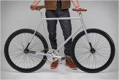 thum_need-supply-city-bike.jpg