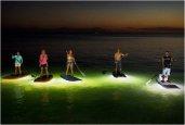 thum_nocqua-2000-board-led-lights.jpg