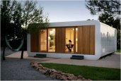 thum_noem-tailor-made-homes.jpg