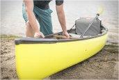 thum_old-town-next-canoe.jpg