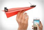 thum_powerup-paper-airplane.jpg