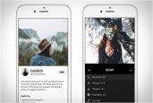 thum_priime-photo-app.jpg