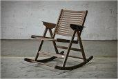 thum_rex-rocking-chair.jpg