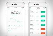 thum_robinhood-stock-trading-app.jpg