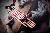 thum_side-project-skateboards.jpg
