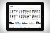 thum_sneakers-the-complete-app.jpg