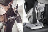 thum_spider-camera-holster.jpg