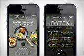 thum_sprig-organic-meals.jpg