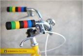 thum_spurcycle-griprings.jpg