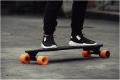 thum_stary-electric-skateboard.jpg