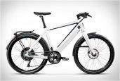 thum_stromer-st2-electric-bike.jpg