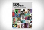 thum_super-modified.jpg