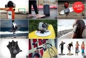 thum_surfing-gear.jpg