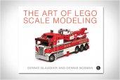 thum_the-art-of-lego-scale-modeling.jpg