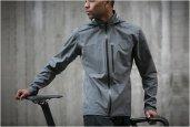thum_the-meridian-waterproof-jacket.jpg