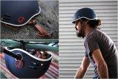 thum_thousand-bicycle-helmet.jpg