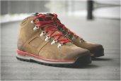 thum_timberland-ek-gt-sramble-mid-hiker-boots.jpg
