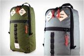 thum_topo-designs-sling-bag.jpg