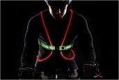 thum_tracer360-visibility-vest.jpg
