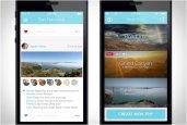 thum_tripcast-app.jpg