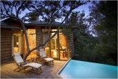 thum_tsala-treetop-lodge.jpg