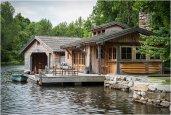 thum_upstate-lake-camp-pearson-design-group.jpg