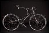 thum_vanhulsteijn-bikes.jpg