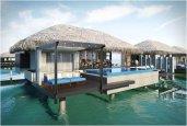 thum_velaa-island-maldives.jpg