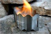 thum_vertex-ultralight-backpacking-stove.jpg