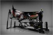 thum_vesaro-racing-simulator.jpg