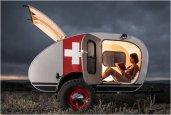 thum_vintage-overland-trailer.jpg