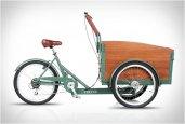 thum_virtue-cargo-bikes-3.jpg