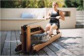 thum_waterrower-rowing-machine.jpg