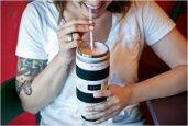 thum_white-canon-lens-mug.jpg