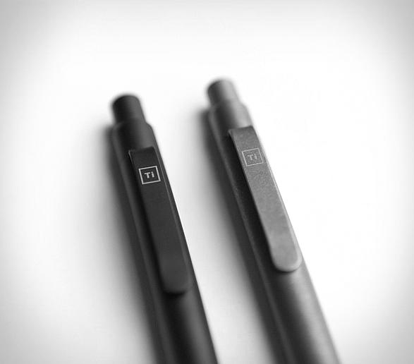 ti-click-classic-pen-2.jpg | Image