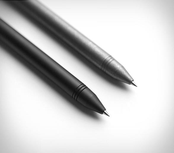 ti-click-classic-pen-3.jpg | Image