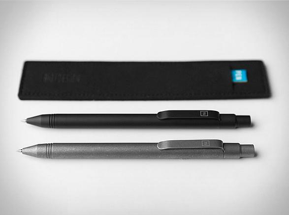 ti-click-classic-pen-4.jpg | Image