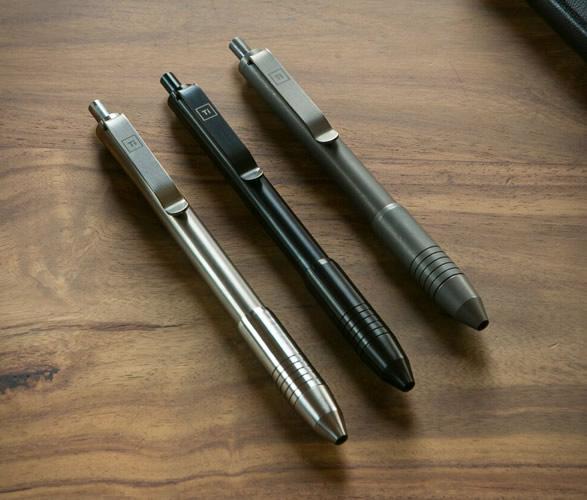 ti-click-edc-pen-2.jpg | Image